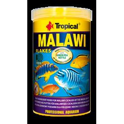 TROPICAL Malawi Flocos