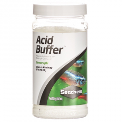 Seachem Acid Buffer 300gr