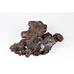 Lava Stone M