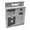 Fluval Chi esponja
