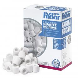 Hydor Bio-Rings