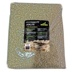 Reptiles Planet Vermiculite