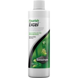 Seachem Flourish Exel