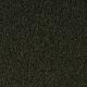 TROPICAL Super Spirulina Forte Mini Granulat
