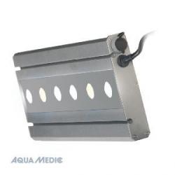 Aqua Medic Ecoplant 30