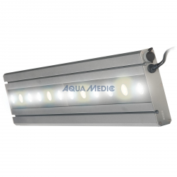 Aqua Medic ECOplant LED 18W - 30cm