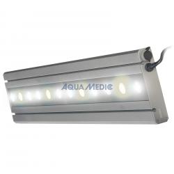 Aqua Medic ECOplant LED 60