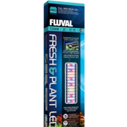FLUVAL LED FRESH & PLANT 2.0 60cm