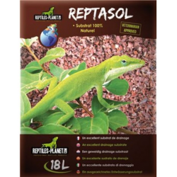 Reptiles-Planet Reptasol 6litros