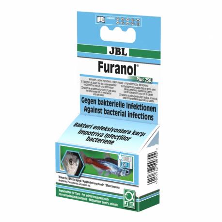 JBL Furanol