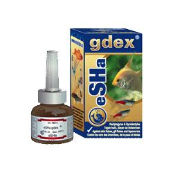 Esha GDX