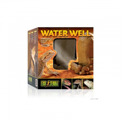 EXO TERRA Wave Well - Bebedouro