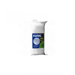 Fluval Fibra Sintéctica