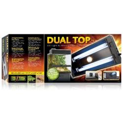 Dual Top