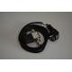 Electroválvula Magnética para CO2