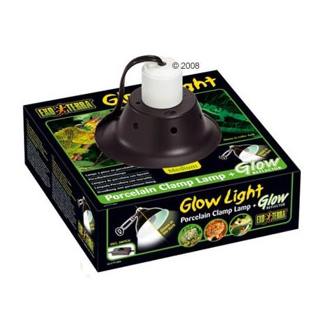 Glo Light