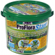 JBL Proflora Starter Set 100l
