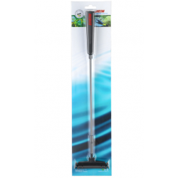 Eheim Rapid Cleaner