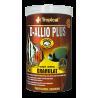 TROPICAL D-Allio Plus Granulado