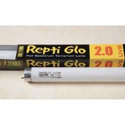 Reptil Glo 2.0