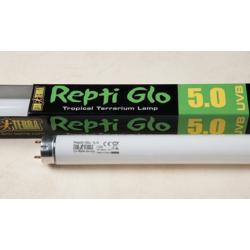 EXOTERRA Reptil Glo 5.0