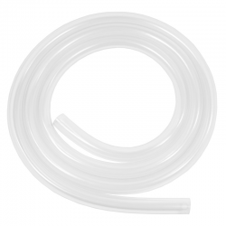 Tubo PVC Cristal 12x15mm - 3m