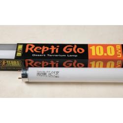 Reptil Glo 10.0