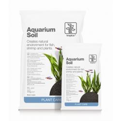 Tropica Aquarium Soil - Powder