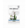 Tropica Difusor CO2 3 em 1