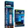 FLUVAL LED FRESH & PLANTA 2.0