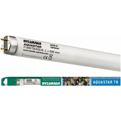 Sylvania Aquastar 39w T5