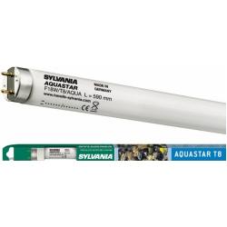 Sylvania Aquastar 54w T5