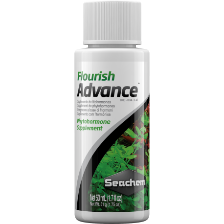 SEACHEM Flourish Advance