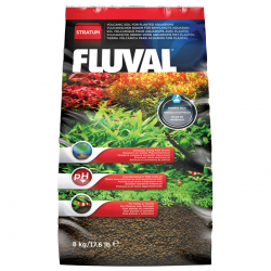 Fluval Plant Stratum