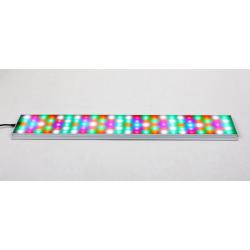 Chihiros RGB 45cm