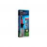 Fluval Aquavac + Aspirador apilhas