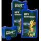 JBL ProScape NPK Macronutrientes