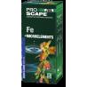JBL ProScape Fe + Microelements