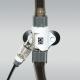 JBL Pro flora Difusor inline 12/16mm