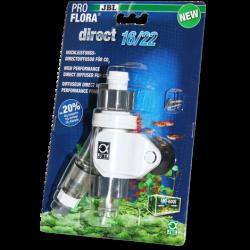 JBL Pro flora Difusor inline 16/22mm