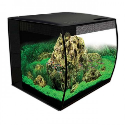 Fluval Flex Kit 34litros