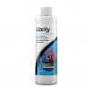 Seachem Clarity