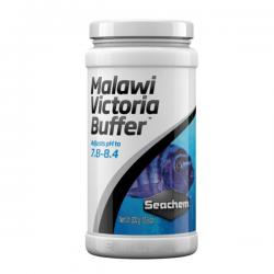 Seachem Cichlid Salt