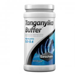 Sechem Tanganyika Buffer 250 gr