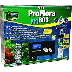 proflora m603