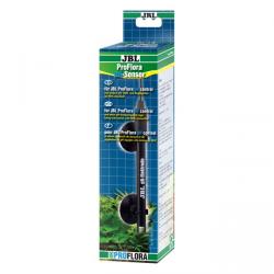 JBL pH Sensor