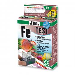 JBL Teste de ferro Fe