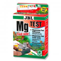 JBL Kit de teste de magnésio Mg