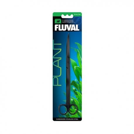 Fluval Plant Tesoura Curva S