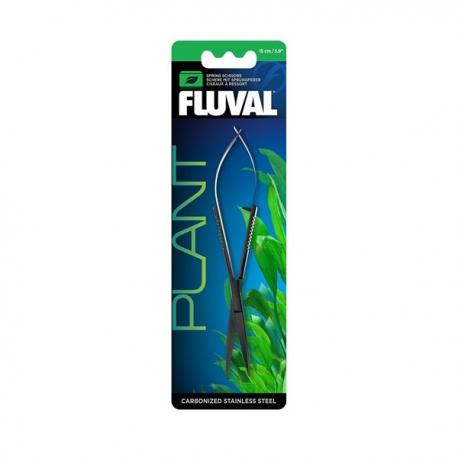 Fluval Plant Tesoura Nano